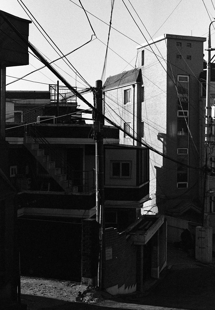 korea_1.jpg