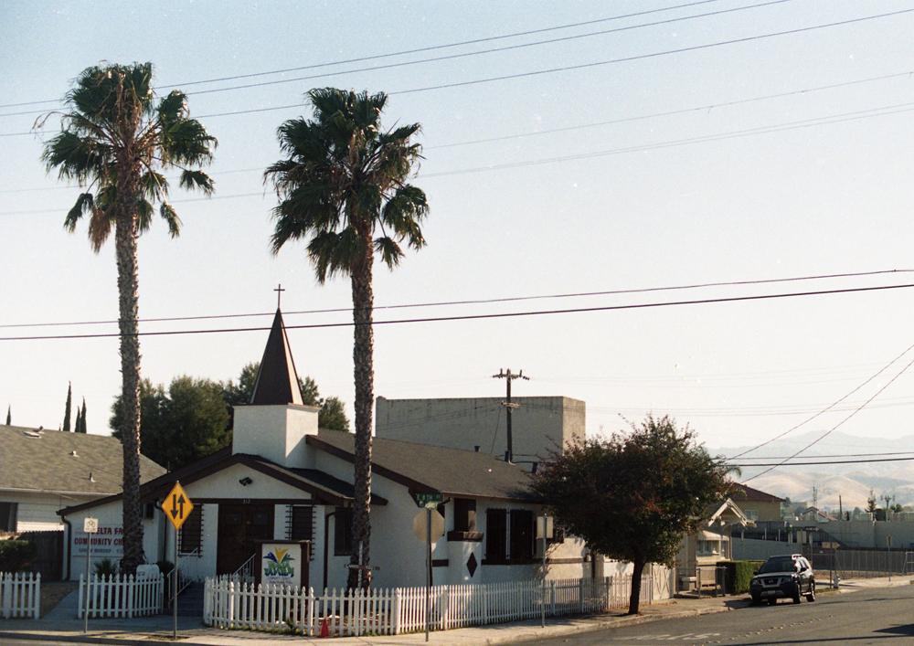californiadreaming_5.jpg