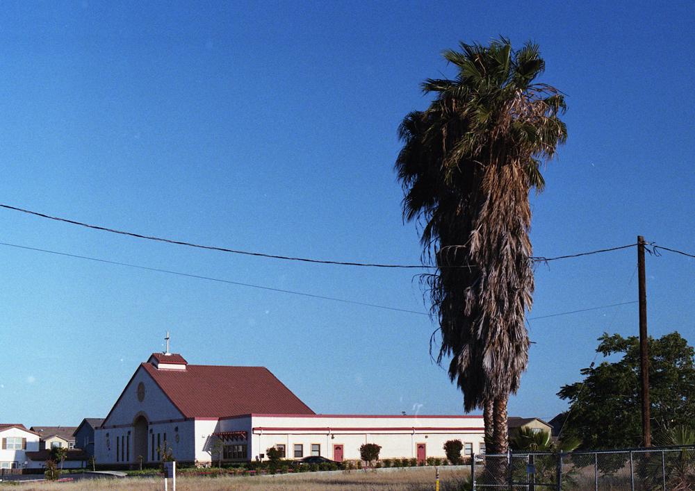 californiadreaming_8.jpg
