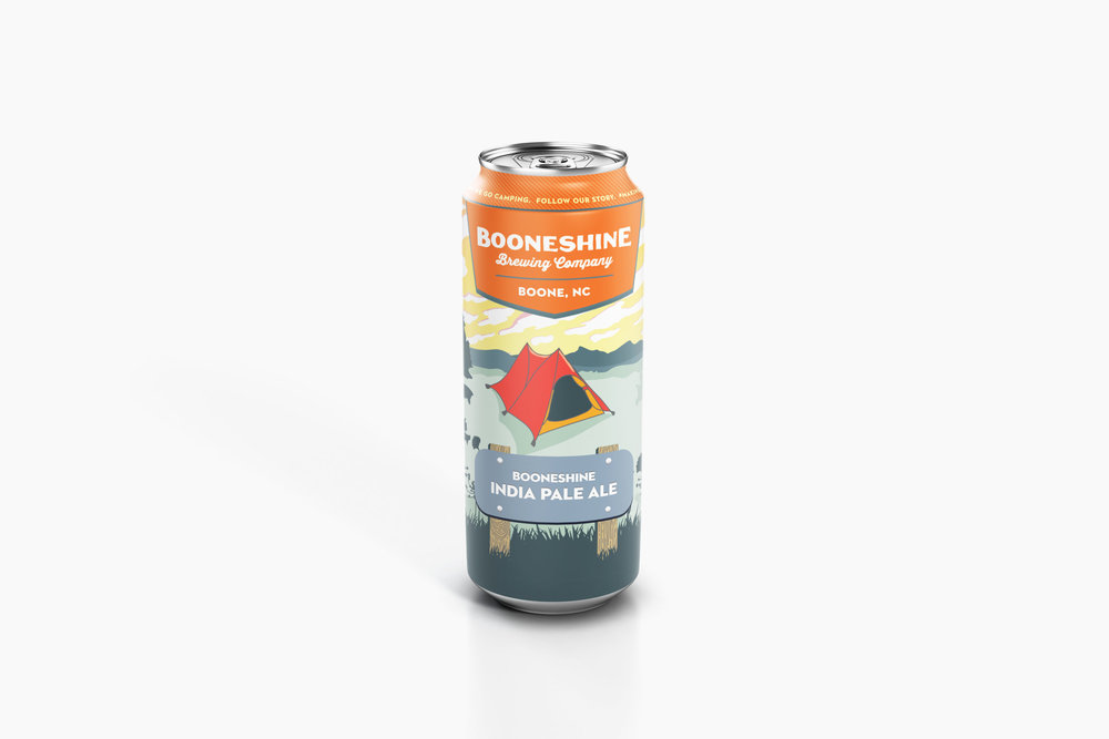 Booneshine+IPA+16oz+can+design.jpg