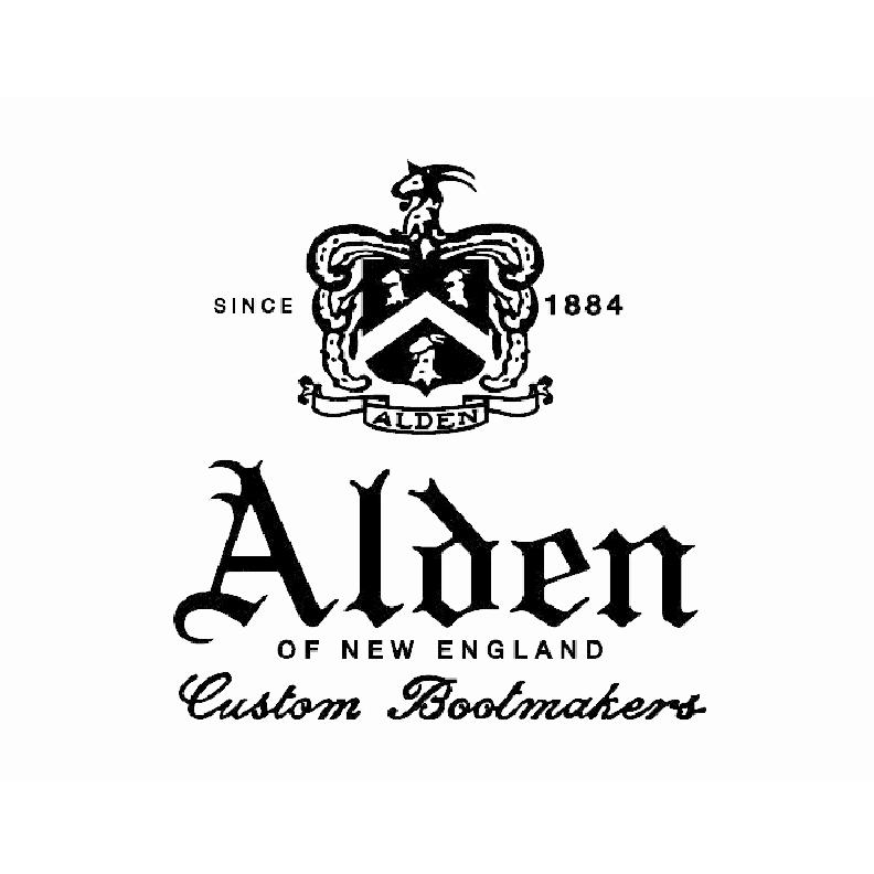 alden_shoe