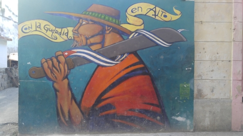 Cuban Art Wall.jpg
