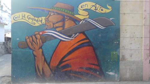 Cuban Art Wall.jpg