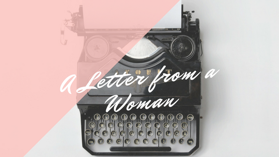 Letter from a woman blog.png