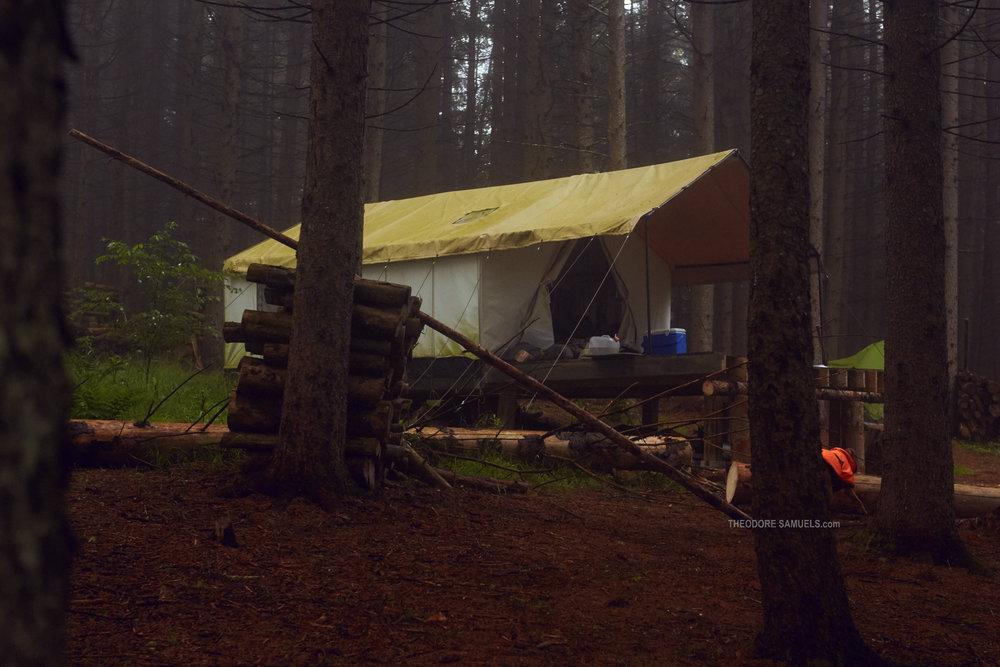 170625_Mastermind Camping_344.jpg