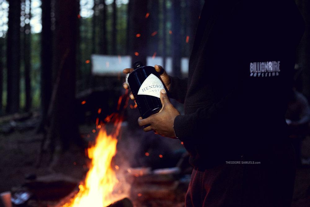 170625_Mastermind Camping_228.jpg