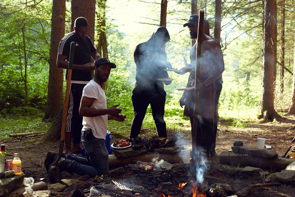 170625_Mastermind Camping_090.jpg