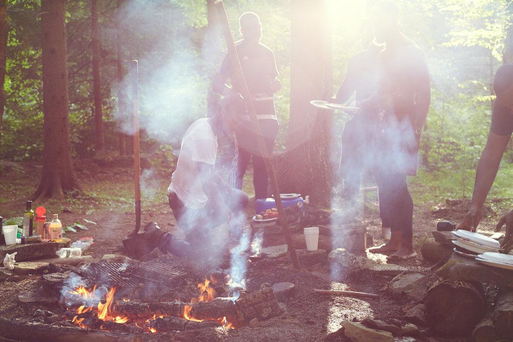 170625_Mastermind Camping_083.jpg