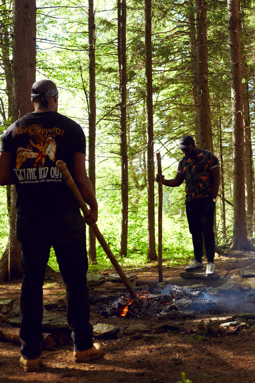 170625_Mastermind Camping_035.jpg
