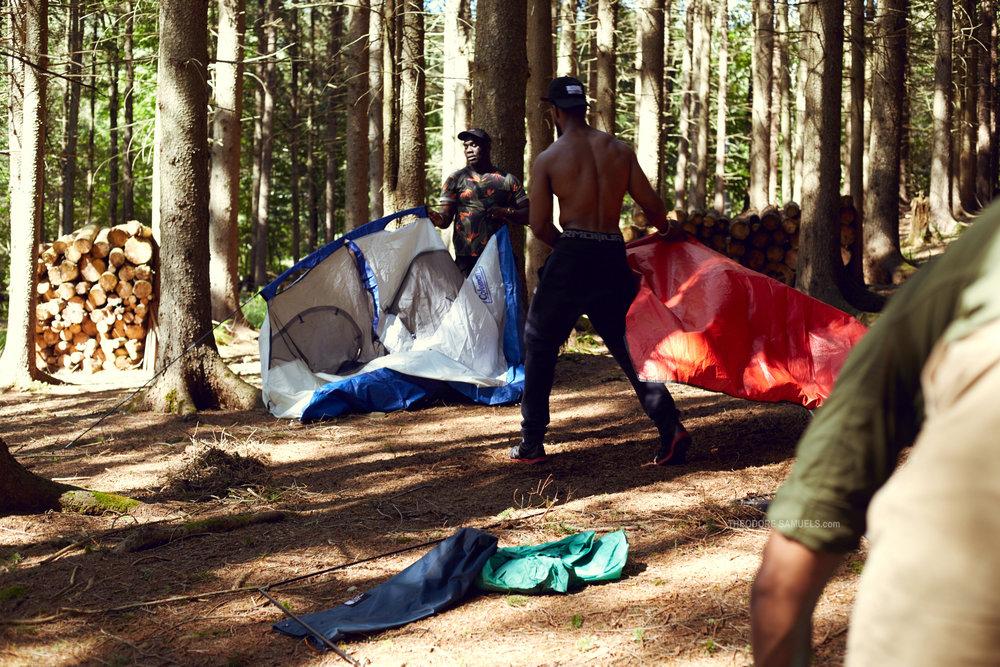 170625_Mastermind Camping_008.jpg