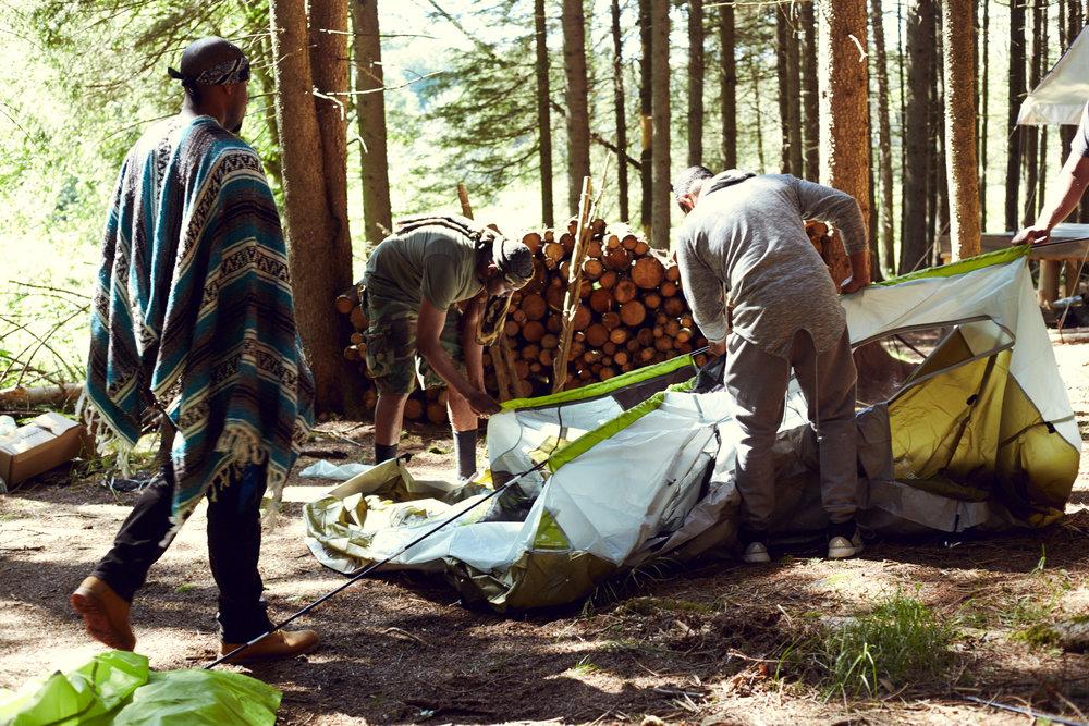 170625_Mastermind Camping_007.jpg