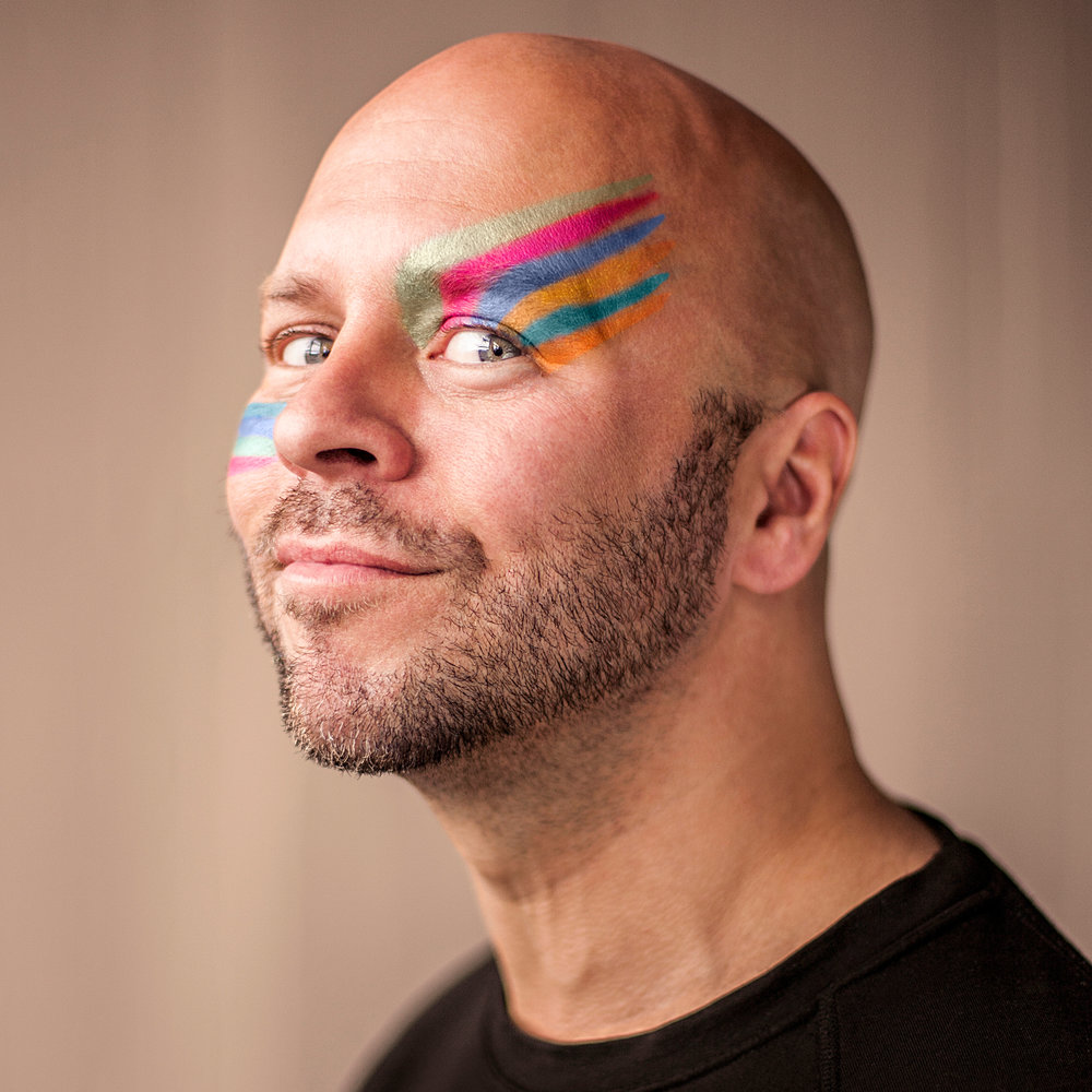 HOW TO START A MOVEMENT - ACCORDING TO DEREK SIVERS