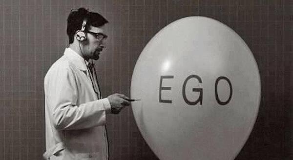Male-ego.jpg