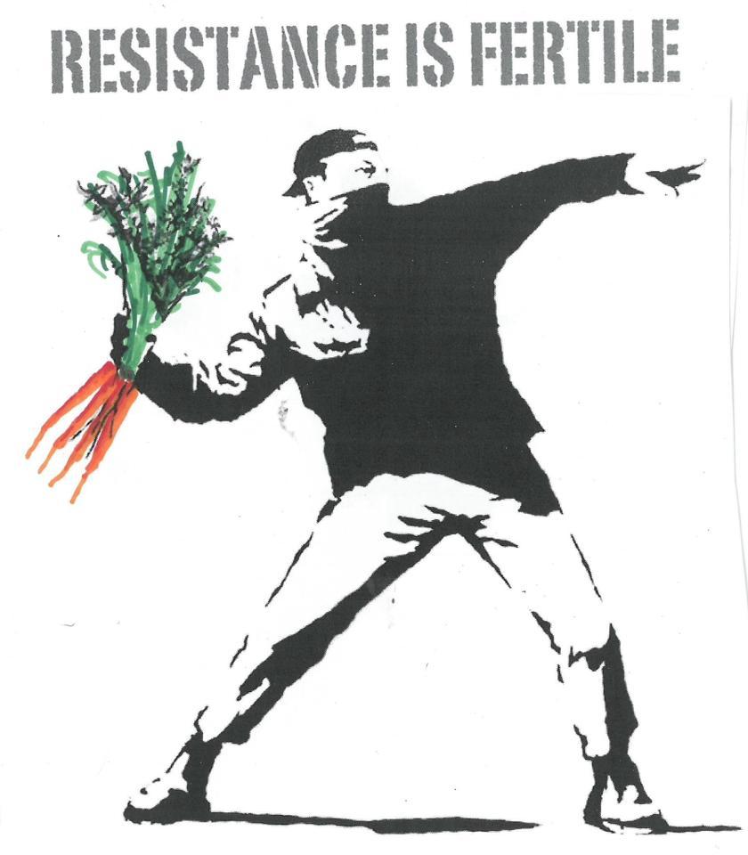 resistance.jpeg