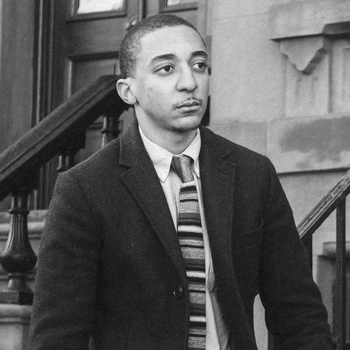 David Bazile, Accountant