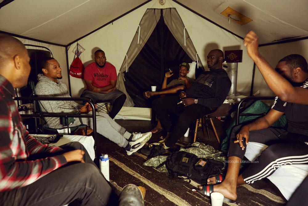 170625_Mastermind Camping_329.jpg