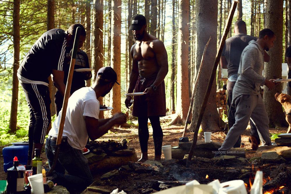 170625_Mastermind Camping_099.jpg
