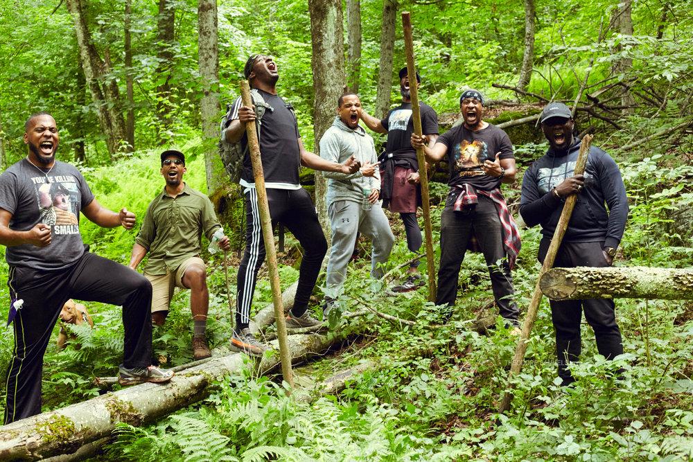 170625_Mastermind Camping_053.jpg
