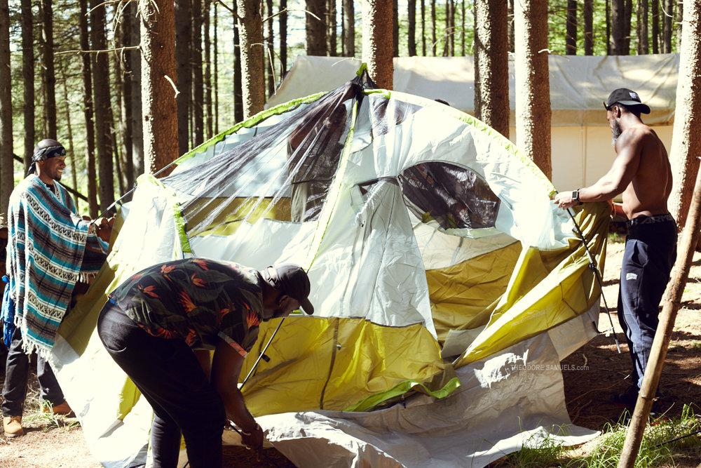 170625_Mastermind Camping_016.jpg