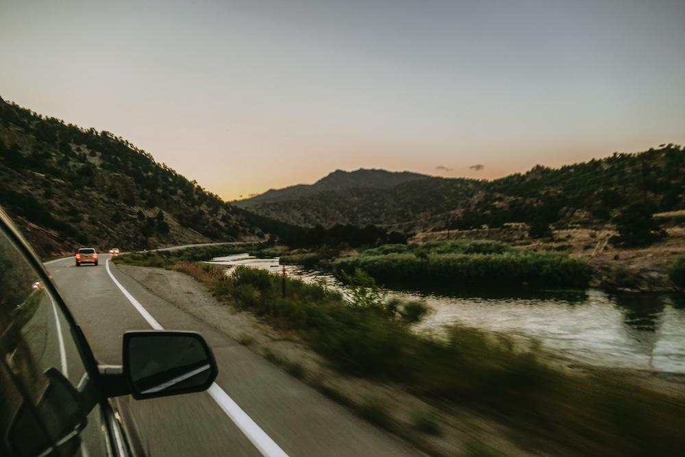 Driving by Arkansas River.jpg