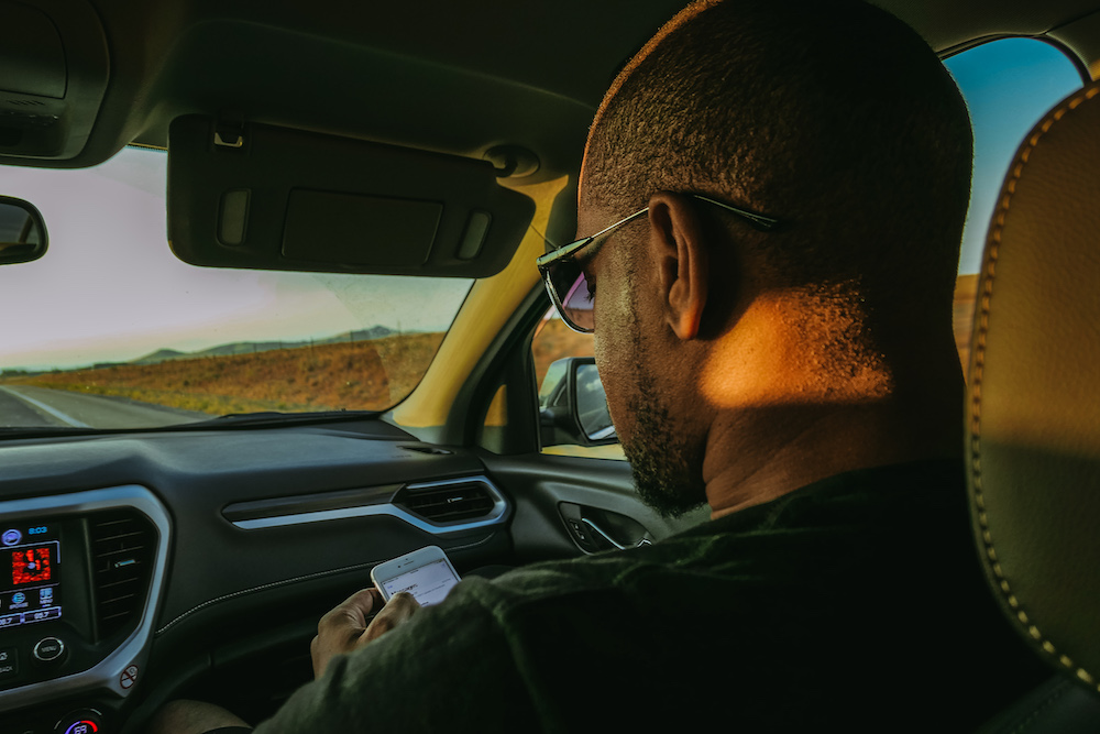Mike Passenger.jpg