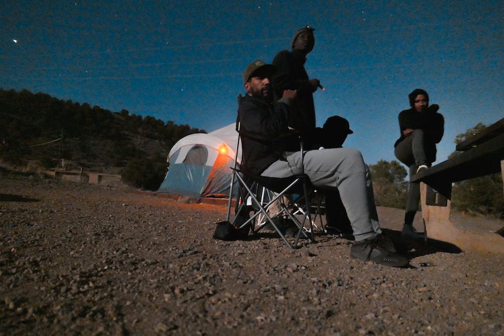 camping at salida.jpg