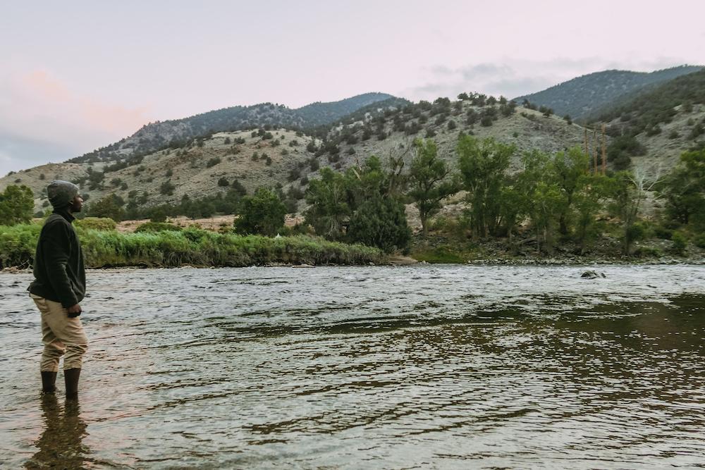 JD in Arkansas River.jpg