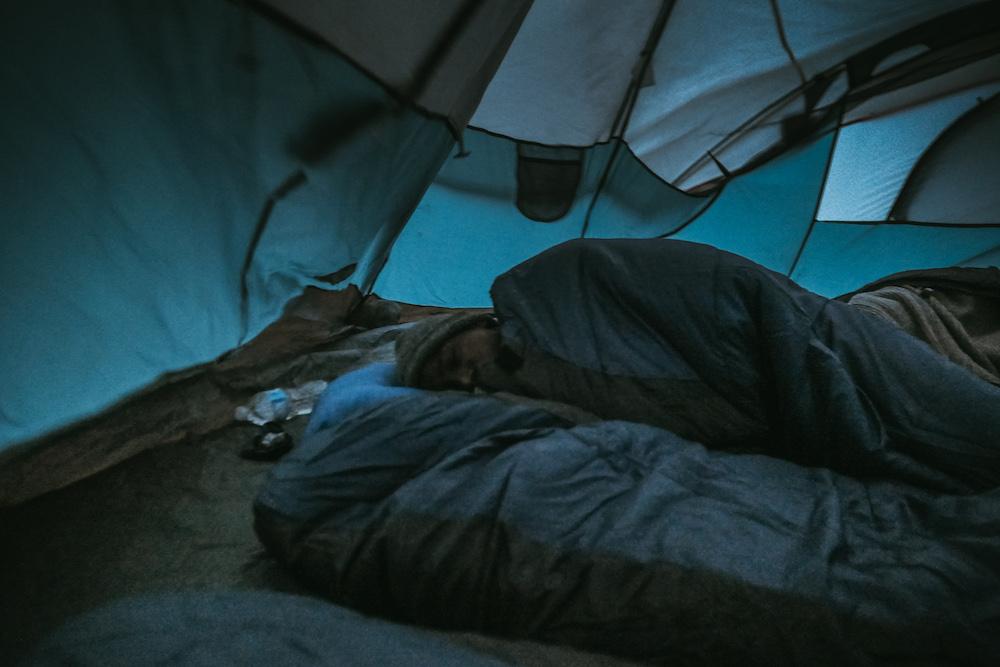 JD Sleeps.jpg