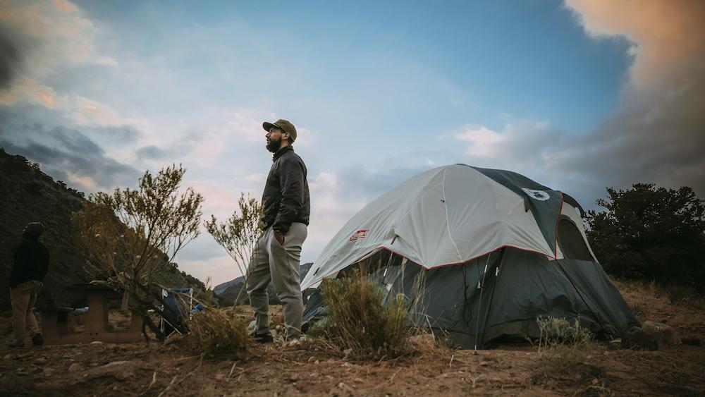 Manny Tent.jpg