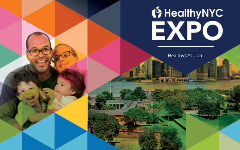 Healthy-NYC-Expo.jpg