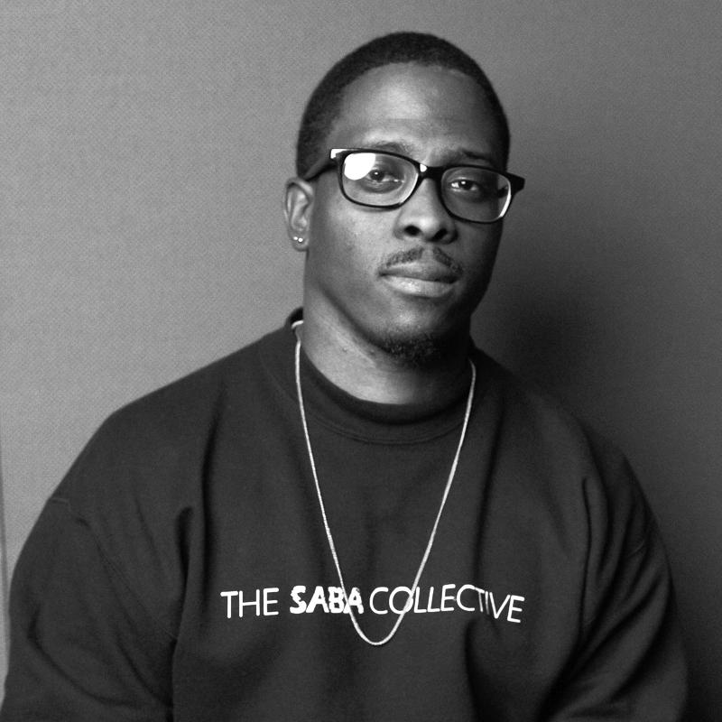 Omari Atiba, Radio DJ