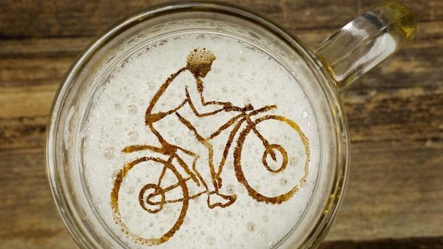 beer cycling long.jpg