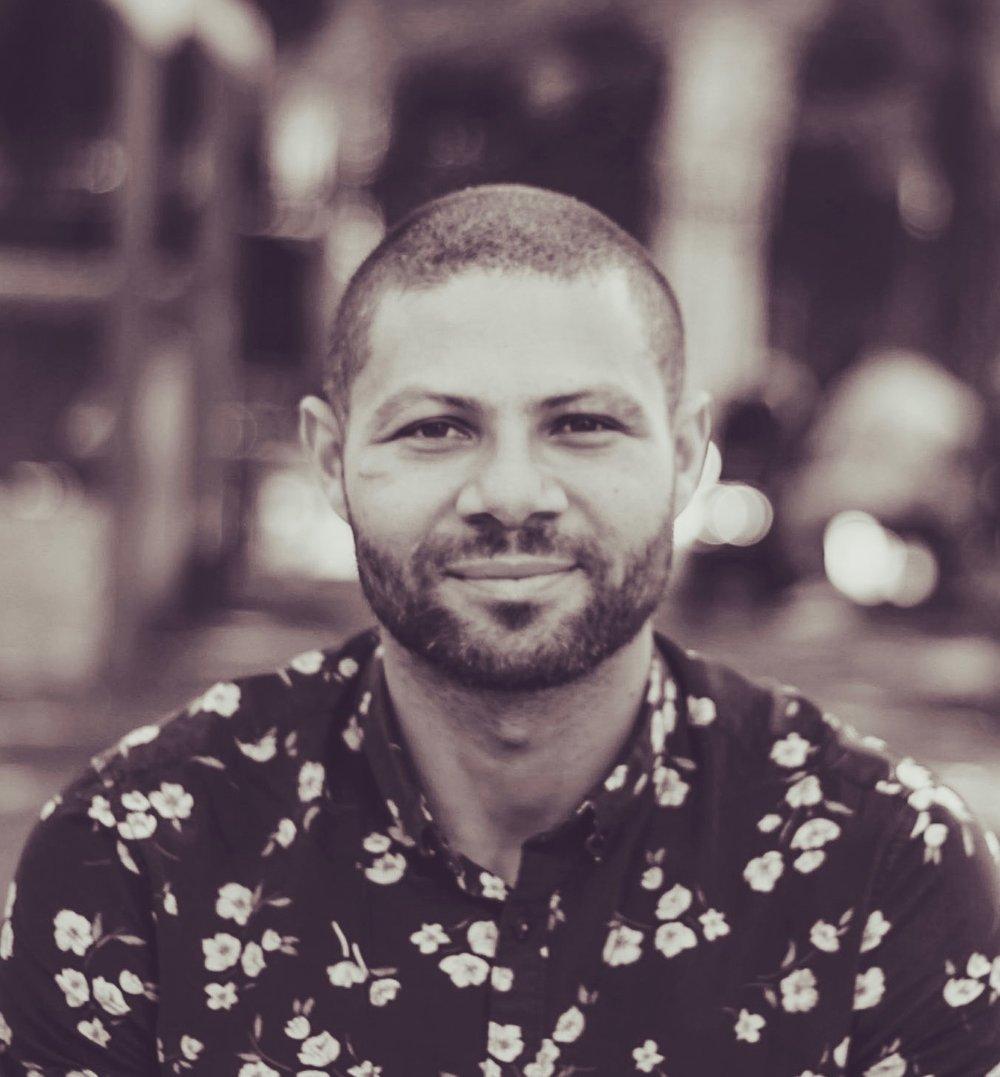 Omar Davis.JPG