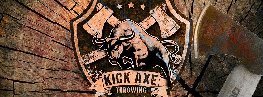 kick-axe.jpg