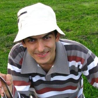 Mohammad_Marhabaie.png.jpg