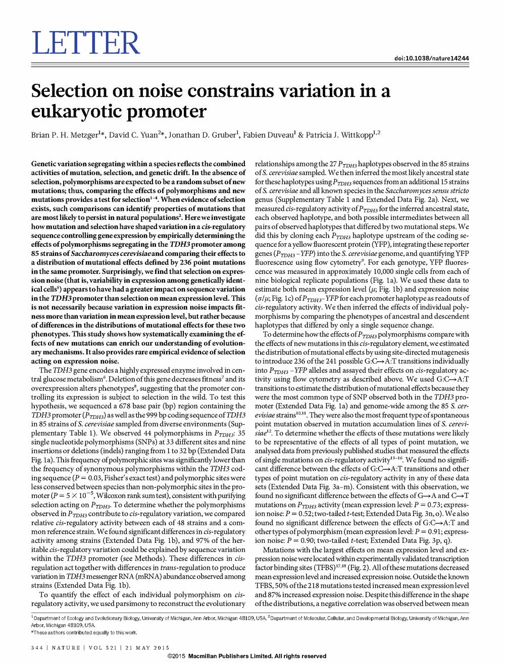 Metzger et al. - 2015_Page_01.png