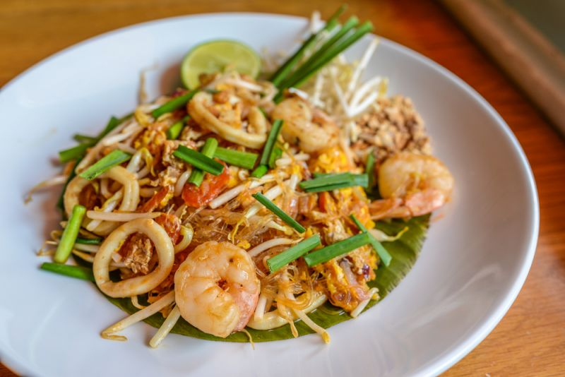 The_Top_50_Places_for_Thai_Food_Lovers_20704_11711.jpg