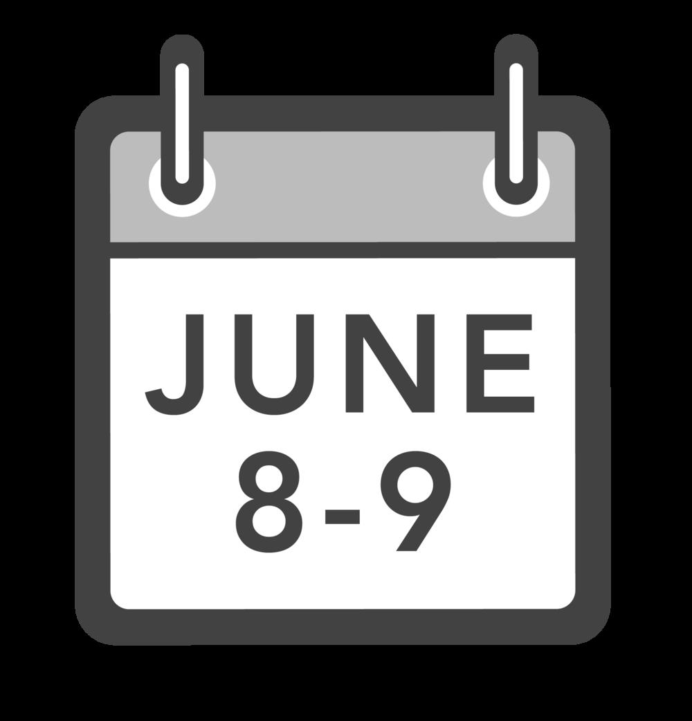 CALENDAR_Dates_2018-02.png