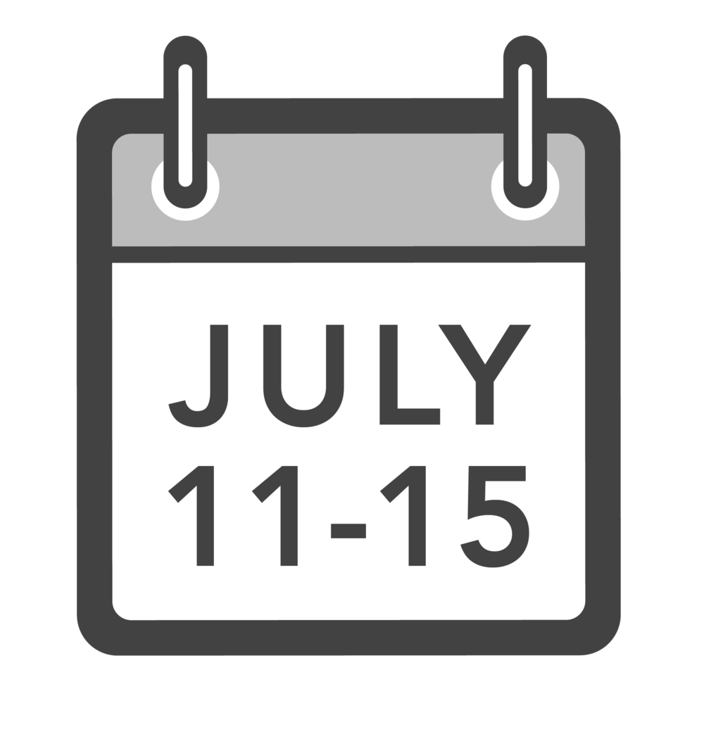 CALENDAR_Dates_2018-01.png