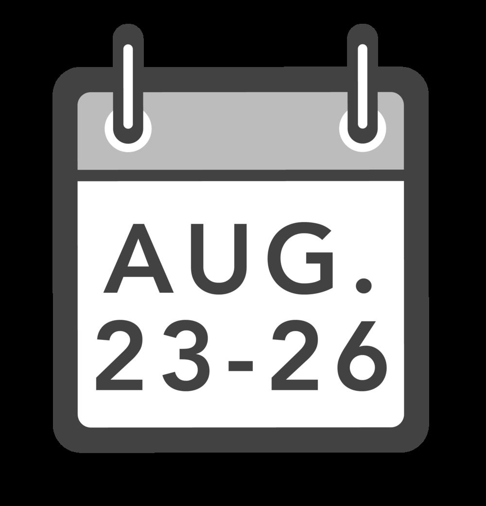 CALENDAR_Dates_2018-06.png