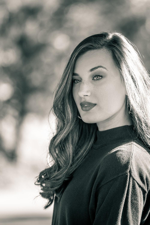 Sarah Bishop-45.jpg