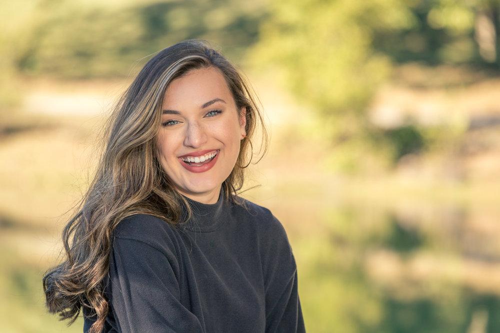 Sarah Bishop-64.jpg