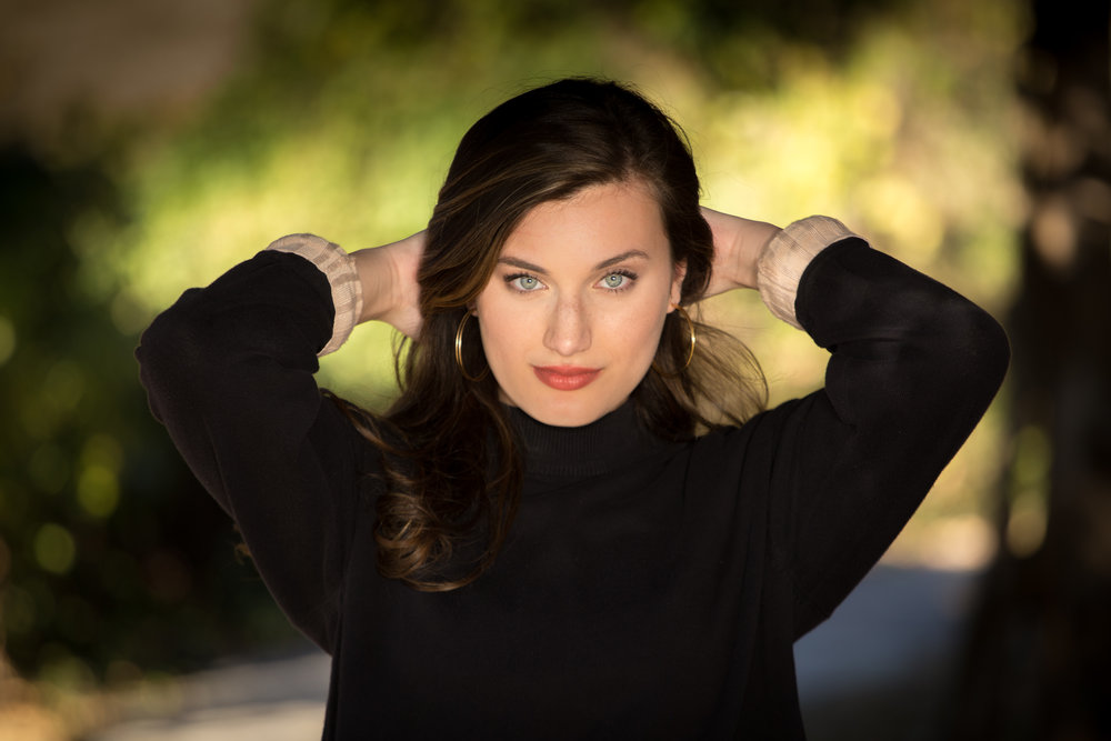 Sarah Bishop-86.jpg