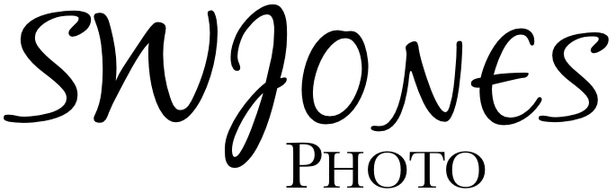 Branson Photographer, SWJones Photo