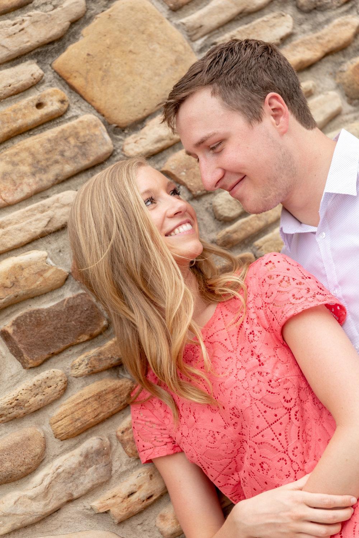 Ben and Emma Final-23.jpg