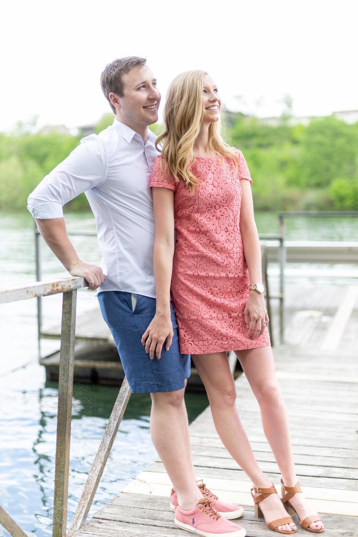 Ben and Emma Final-28.jpg