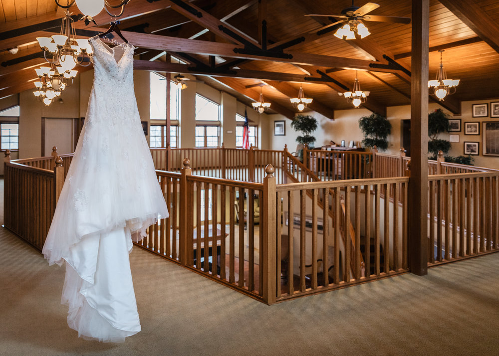 Eli & Hannah Wedding 2019-113.jpg
