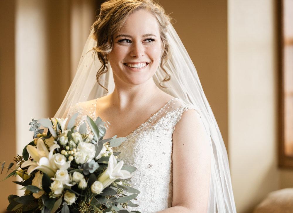 Eli & Hannah Wedding 2019-146.jpg