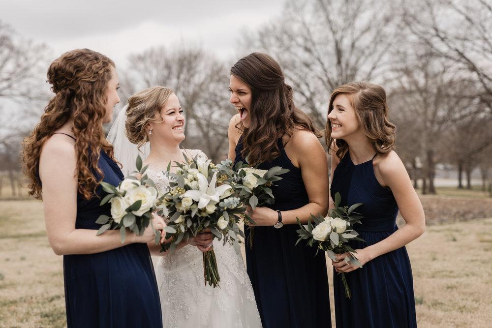 Eli & Hannah Wedding 2019-160.jpg