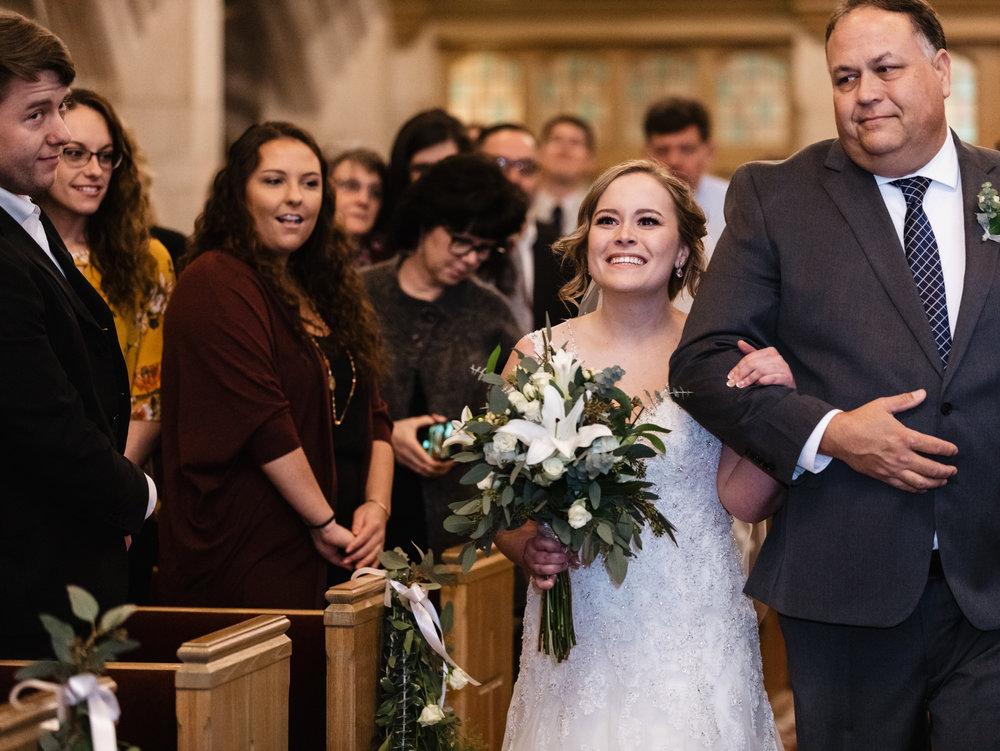 Eli & Hannah Wedding 2019-237.jpg